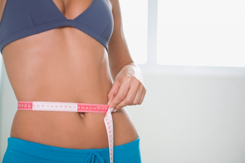 Quick easy way to burn belly fat quickly