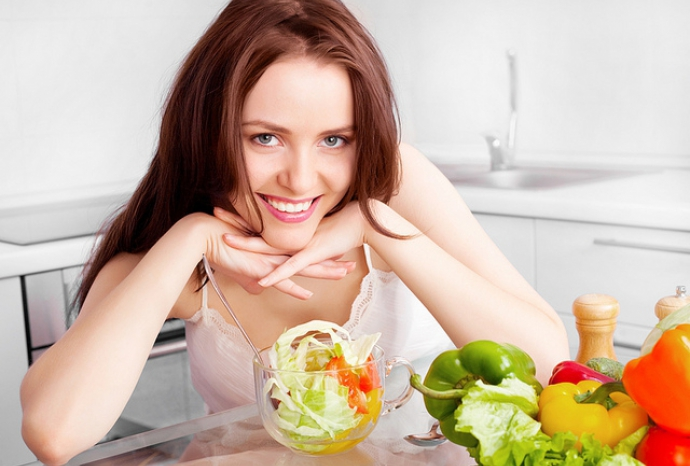 Desi medicine for weight loss photo 4