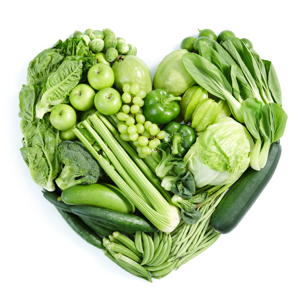 Green Vegetable Quotes. QuotesGram
