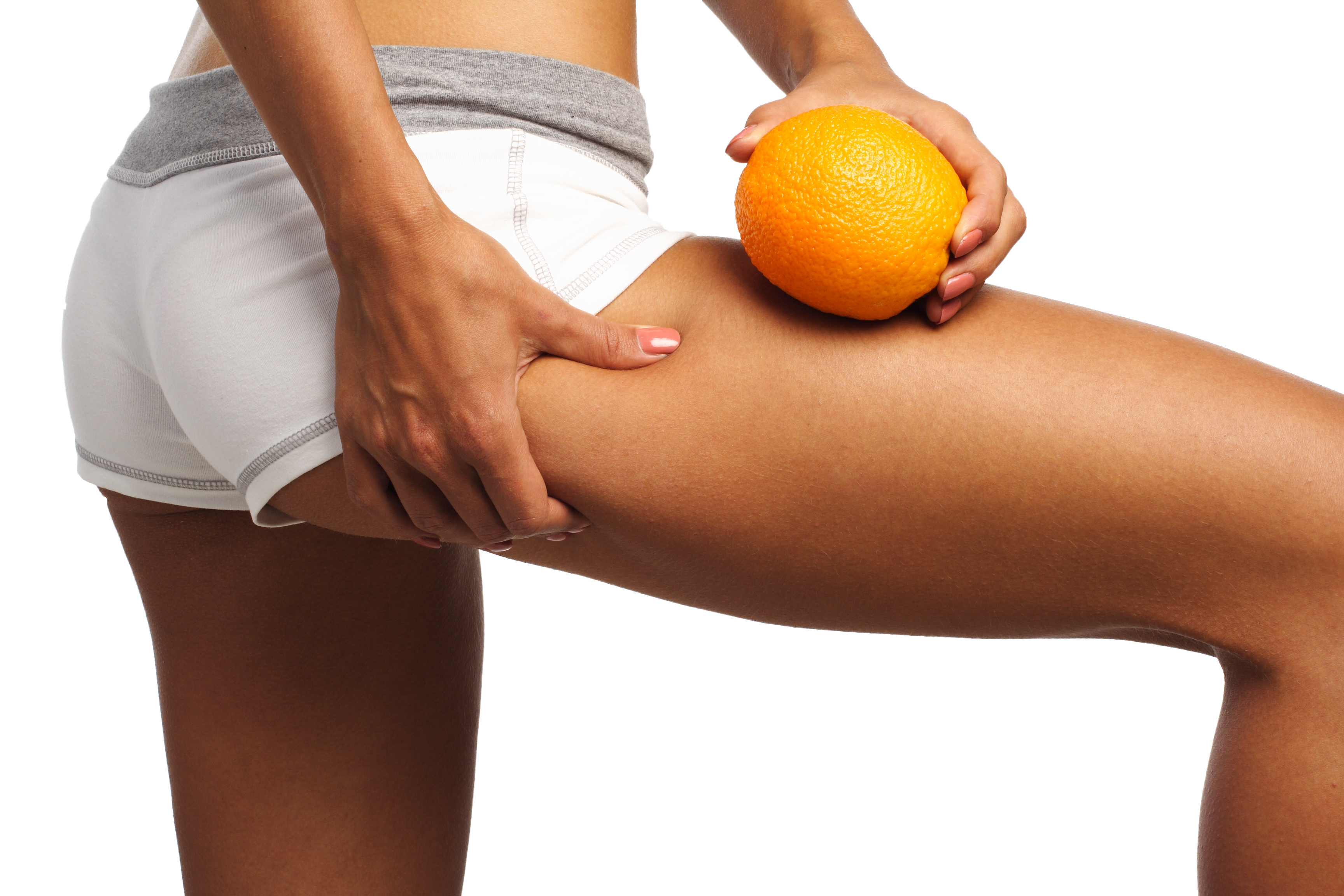 http://www.q8rashaqa.com/en/wp-content/uploads/2013/03/What-causes-cellulite.jpg