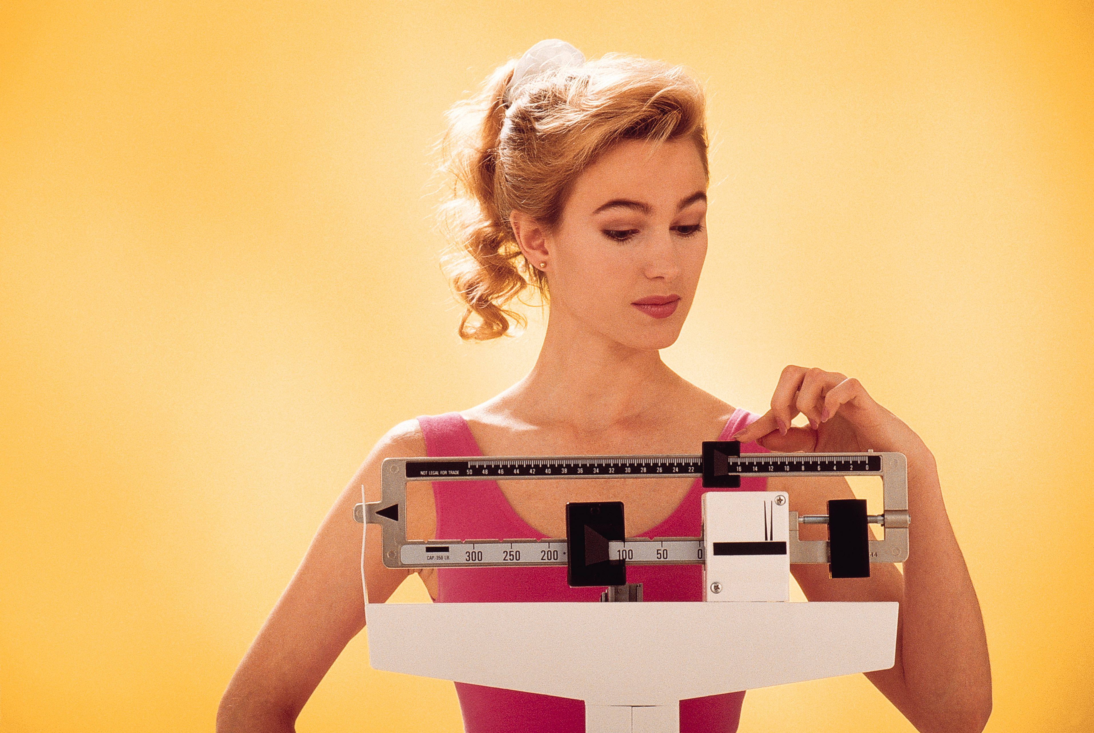 Best healthy diet for weight loss in india