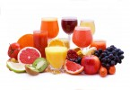 natural breast enhancement fruits & vegies