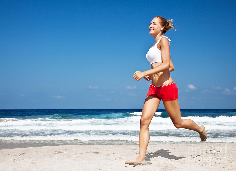 running Best Cardio Workout To Burn Fat