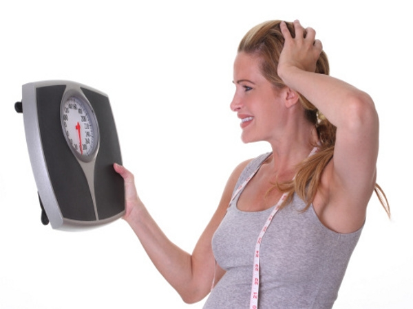 tips for boosting weight loss